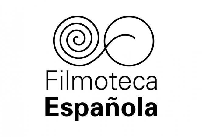 filmoteca española, españa, Madrid, películas