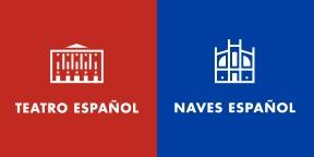 Programación | Teatro Español y Naves del Español